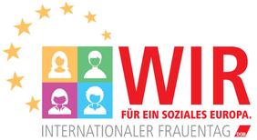 Internationaler Frauentag 2019 in Osnabrück