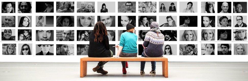 Gewerkschaftshaus Osnabrück